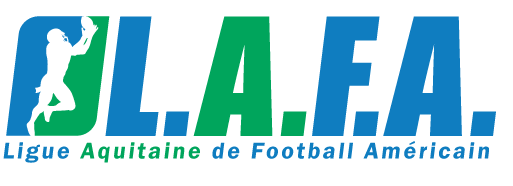 Ligue Aquitaine de Football Américain