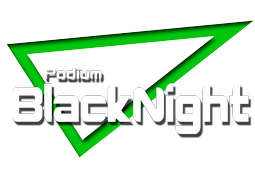 Logo du produit Podium BlackNight